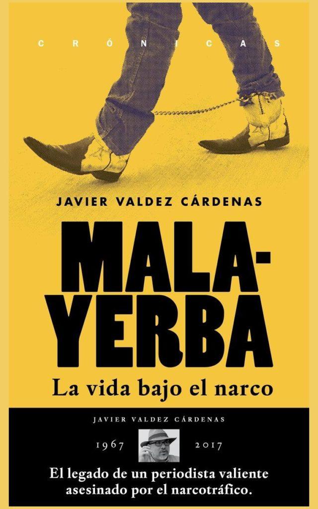 malayerba libro todo es personal - malú huacuja del toro Todo es personal – Malú Huacuja del Toro 9786079409593 2 640x1024