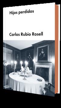 hijos perdidos libro hijos perdidos - carlos rubio Hijos perdidos – Carlos Rubio 3D hijos perdidos pe6jlr002064n9m5s39c3hwvweqwg58g4q93x7p1nw